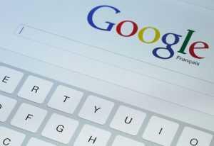 Google chce zlikwidować adresy URL