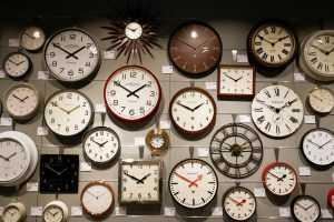 KE za likwidacją zmiany czasu. Każdy kraj ma sam zdecydować, czy woli czas letni czy zimowy