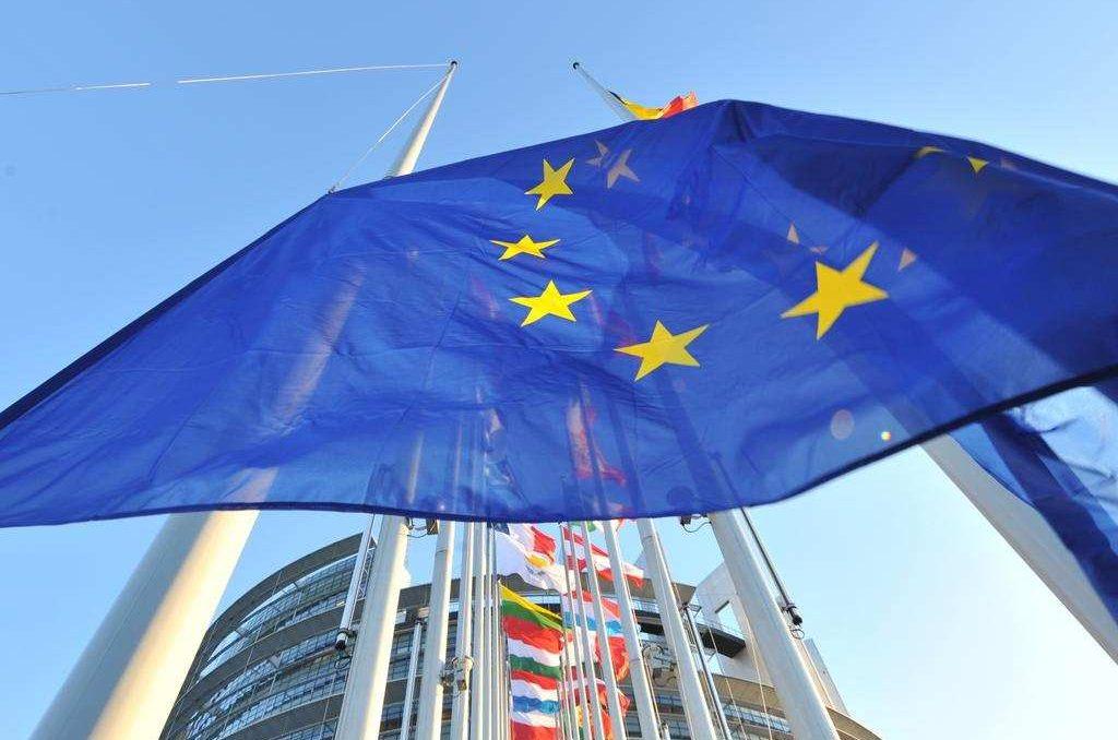 Eurourzędnicy znów jadą do Polski z inspekcją. Rząd jest na to gotowy