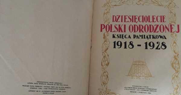 """Przeżyła 91 lat ze 100 wolnej Polski. """"Tragiczna historia ze szczęśliwym zakończeniem"""""""