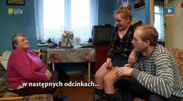 """""""Chłopaki do wzięcia"""": Rysiek znów trafił za kratki! Za co tym razem"""