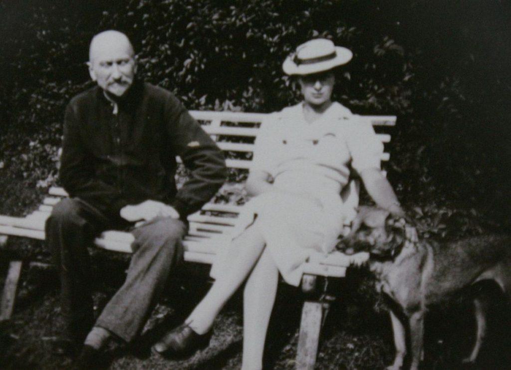Byli małżeństwem tylko 52 dni. Tragiczne losy Janki, jedynej kobiety, która zginęła w Katyniu