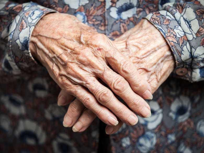Groźba eksmisji wisi nad 91-latką. Jej dom znalazł się na trasie budowy drogi