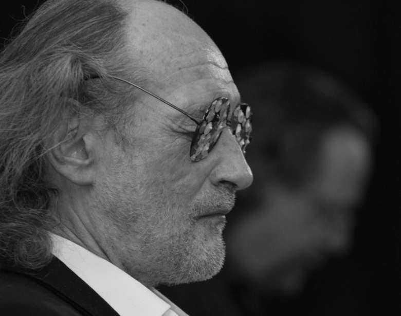 Nie żyje Andrzej Mitan. Jedna z najbardziej oryginalnych postaci polskiej wokalistyki