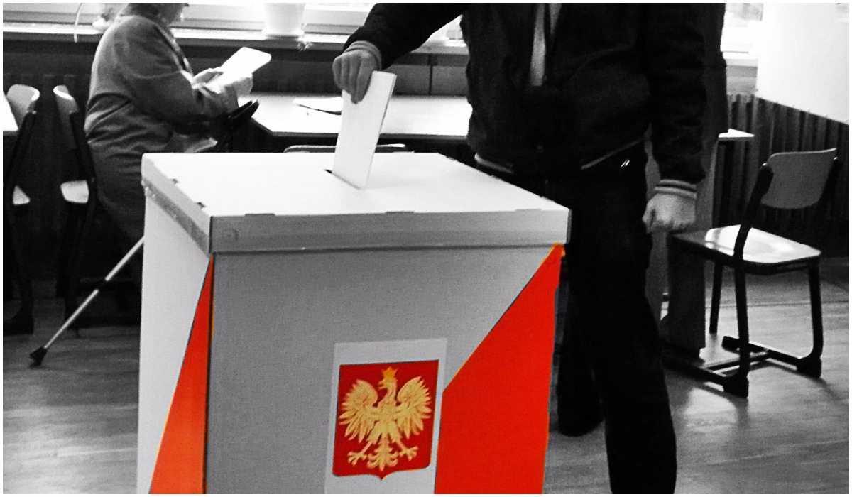 Przedterminowe wybory? Rafał Trzaskowski: Musimy być gotowi do przejęcia władzy
