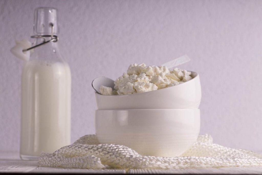 10 produktów, których nie należy wkładać do zamrażarki. Wcale nie wyjdzie im to na dobre