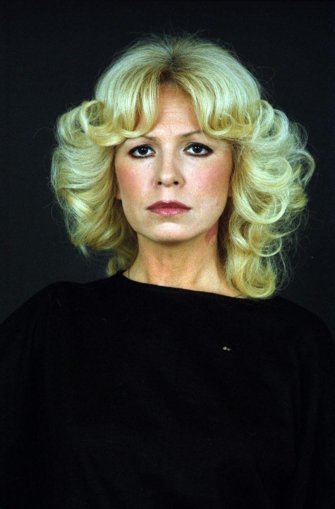 Tadeusz Ross i Irena Karel: Aktor wolał umrzeć niż oglądać ukochaną z innym