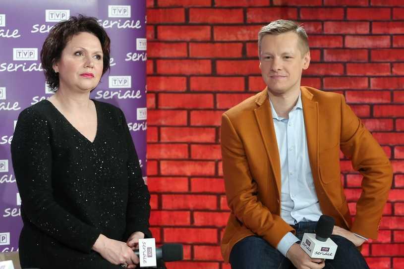 Małgorzata Pieńkowska: Poruszająca historia jej choroby!