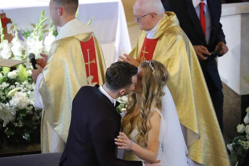 Syn Zenona Martyniuka szokująco o żonie! To już przesada