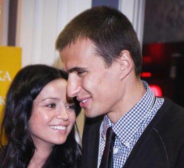 """Bieniuk do Owsiaka: """"Życie mojego starszego syna ratowano w inkubatorze WOŚP. Jest Pan nam potrzebny!"""""""