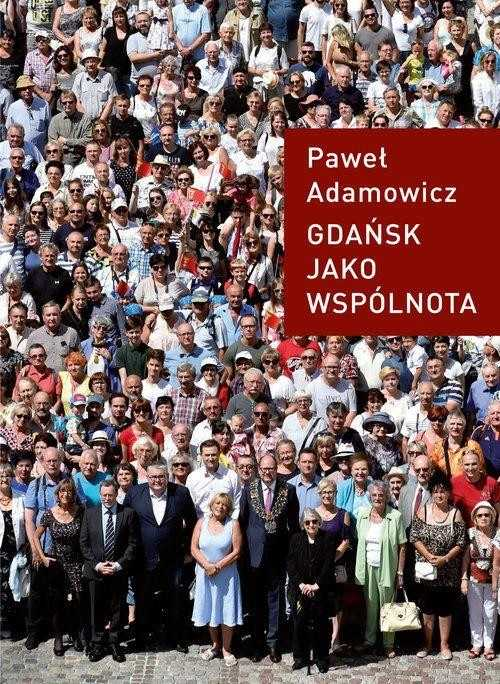 """Niezwykły gest w sprawie """"testamentu"""" Pawła Adamowicza. Każdy może go przeczytać"""