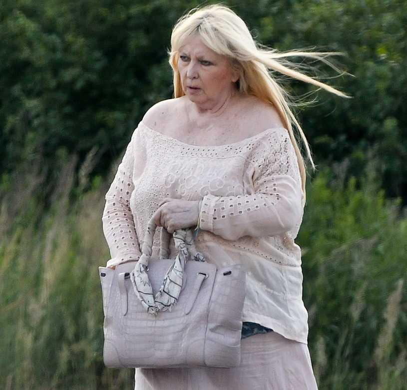 Maryla Rodowicz nie radzi sobie z samotnością po rozstaniu