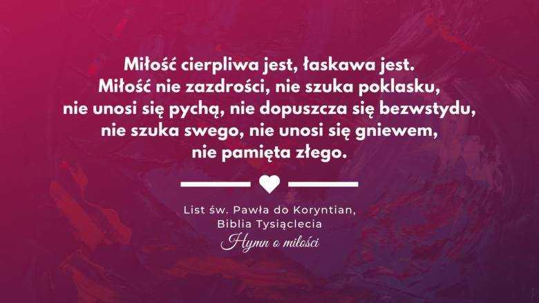Miłość Cytaty Najpiękniejsze Cytaty O Małżeństwie I