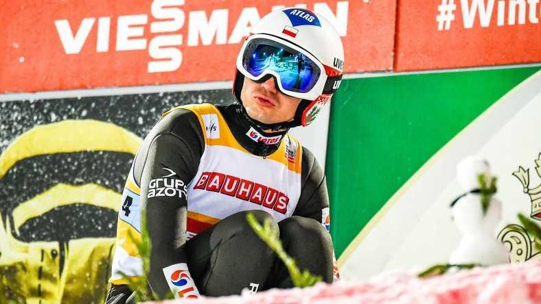 Kamil Stoch wygrywa w Lahti. Fantastyczny występ