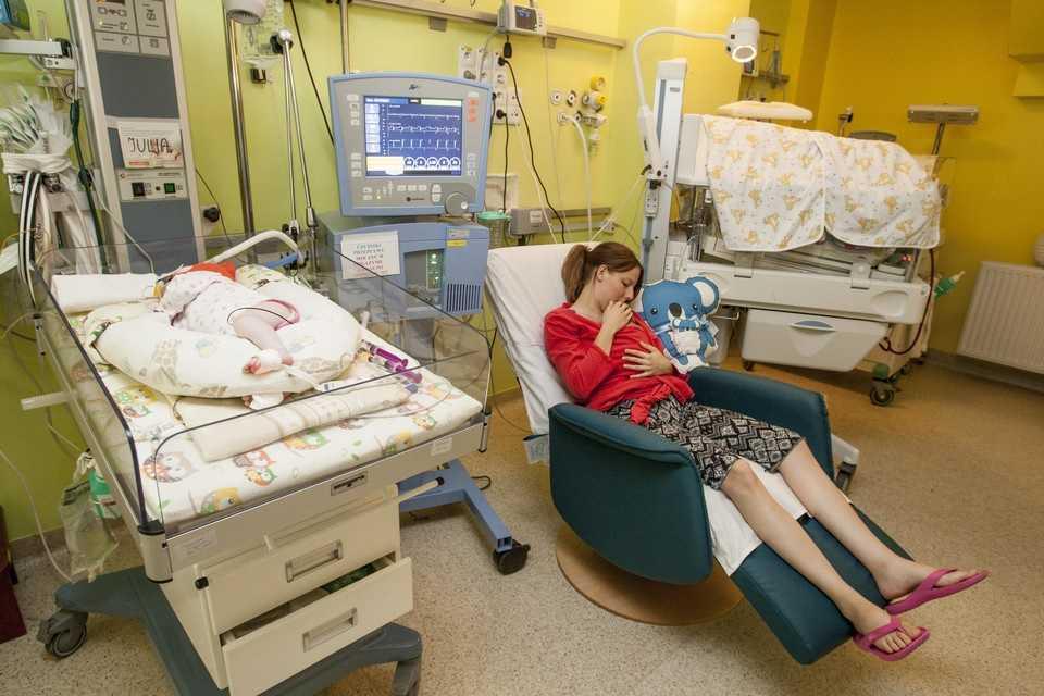 Skandal! Szpital każe płacić za korzystanie daru z WOŚP. Owsiak zbulwersowany