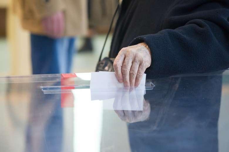 Troje kandydatów powalczy o fotel prezydenta Gdańska. Ostateczna lista
