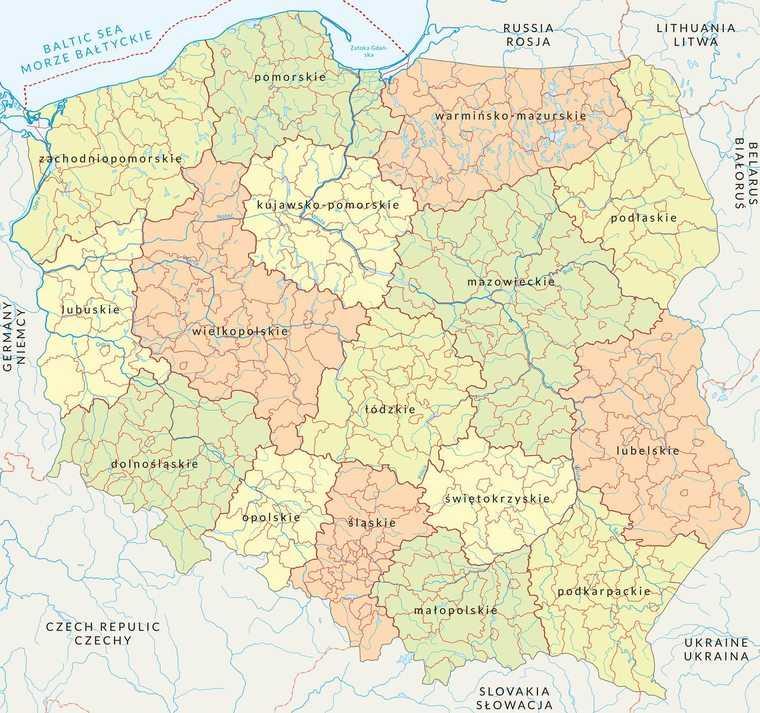 Miasto na Śląsku zniknie z mapy Polski? Alarmujące słowa prezydenta