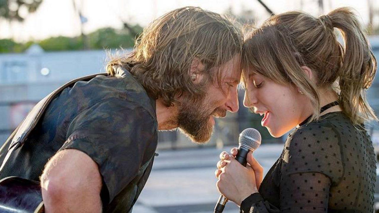 Lady Gaga I Bradley Cooper Mają Romans Są Co Najmniej Trzy