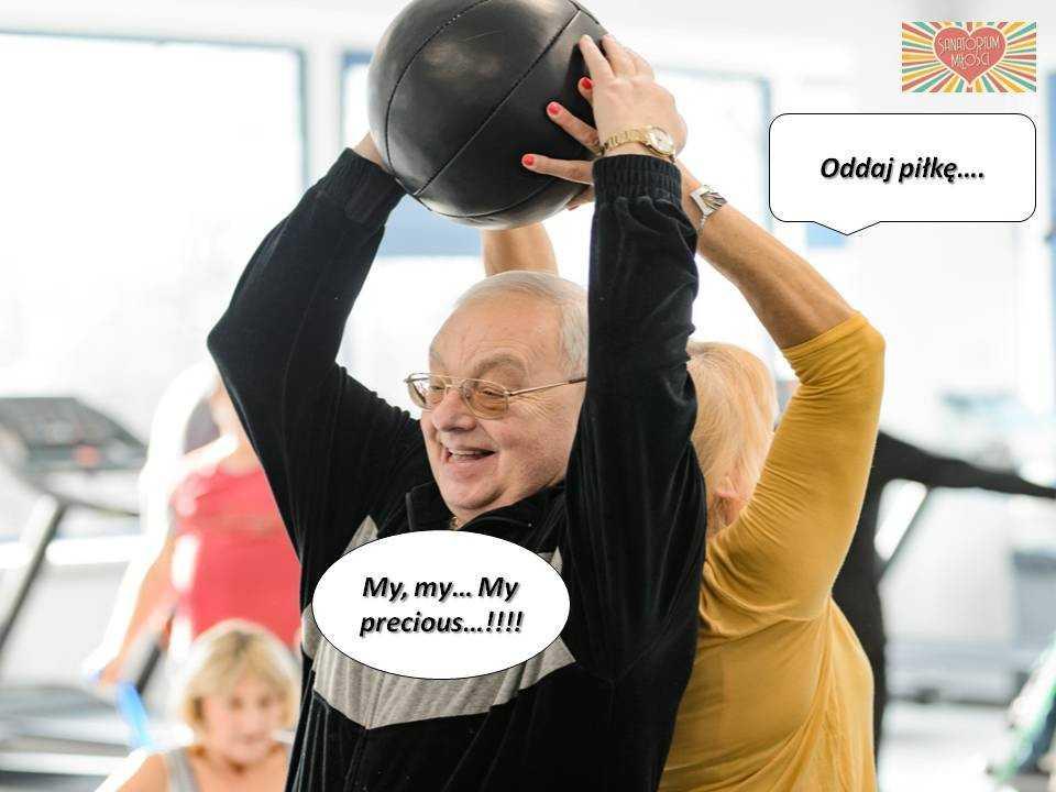 """CEZARY Z """"SANATORIUM MIŁOŚCI"""" nie żyje. Miał 67 lat"""