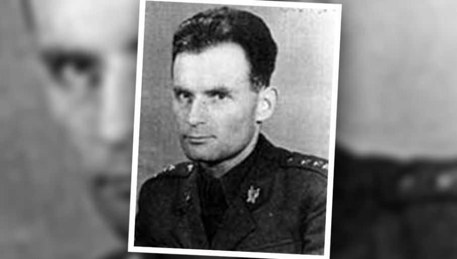 Ekstradycja Stefana Michnika do Polski niemożliwa. Sąd odrzucił wniosek