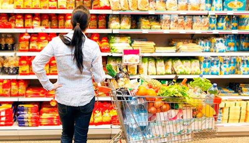Niedziele handlowe 2019 MARZEC Czy 24.03.2019 sklepy będą czynne? Sprawdź kalendarz niedziel handlowych
