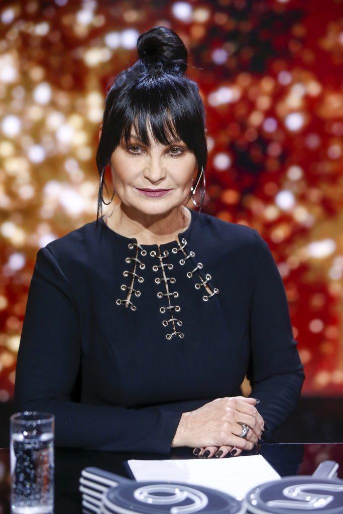 """Beata Tyszkiewicz zażenowana sytuacją Żyły w """"Tańcu z gwiazdami""""! Zabrała głos"""