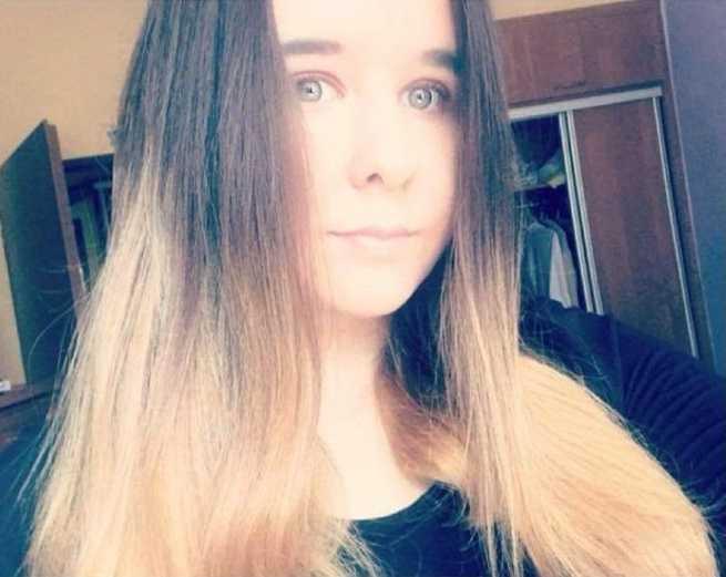 Zaginęła 16-latka z Krakowa. Widziałeś ją?