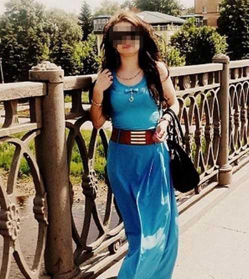 Gdy była w trzeciej ciąży, odszedł od niej mąż. Nienarodzone dziecko sprzedała za 1000 zł