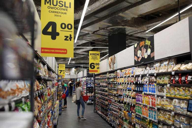 Niedziele handlowe 2019. Czy 31 marca sklepy będą czynne?