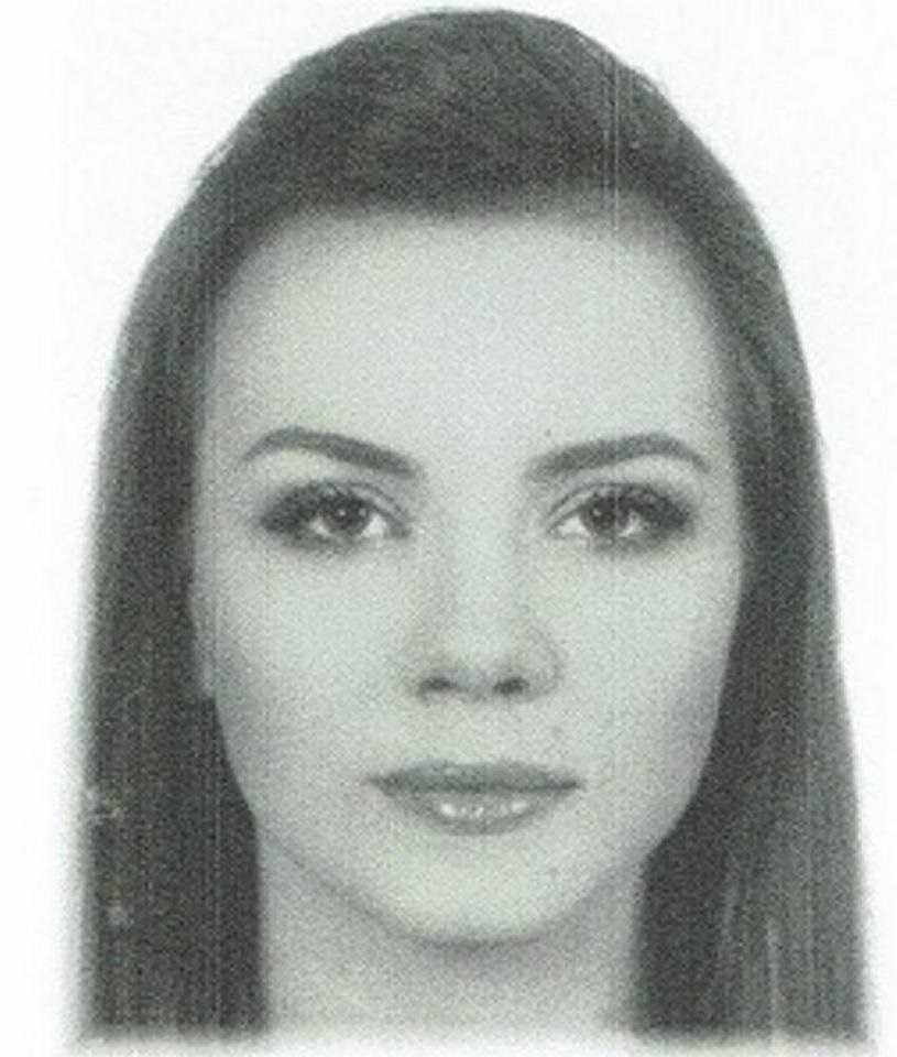 Tragiczny finał poszukiwań. Znaleziono ciało 19-letniej Pauliny