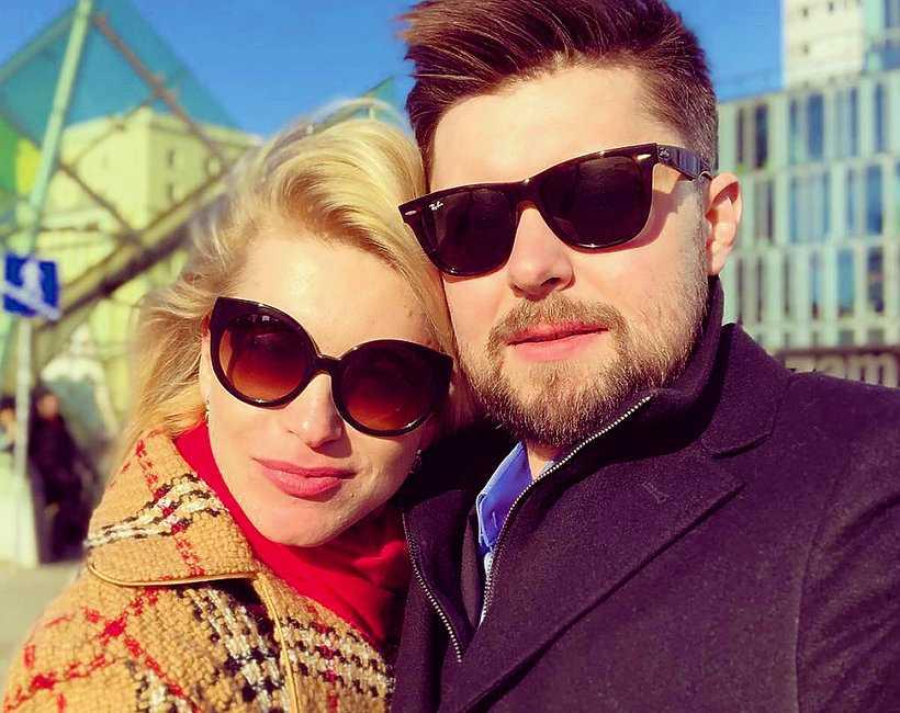Remigiusz Mróz i Katarzyna Bonda są parą?