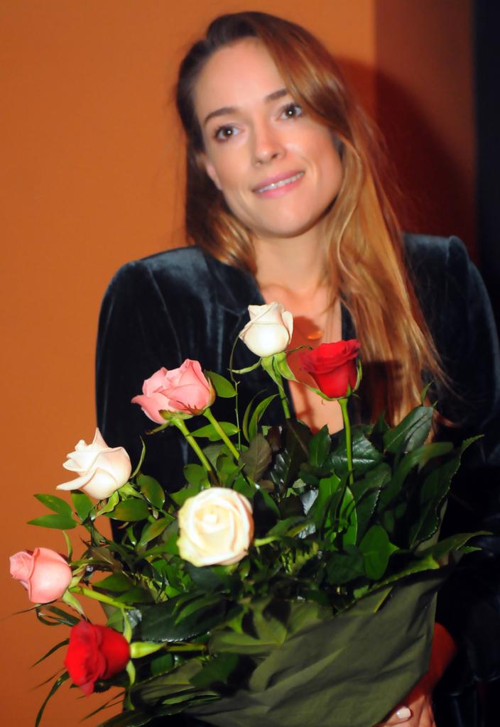Alicja Bachleda-Curuś i Sebastian Kulczyk spędzą razem święta? Zaskakujące doniesienia