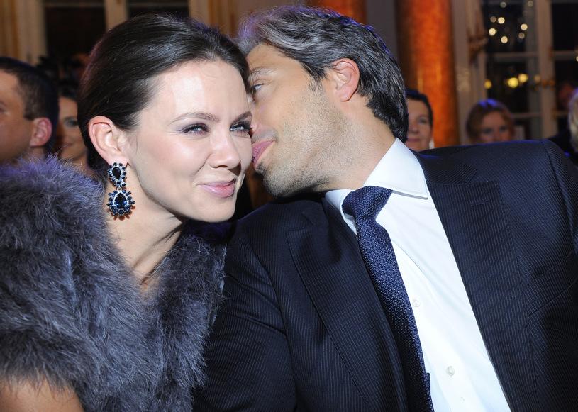 """Kinga Rusin w końcu powie """"tak""""?! Ukochany dał jej wiele do myślenia"""