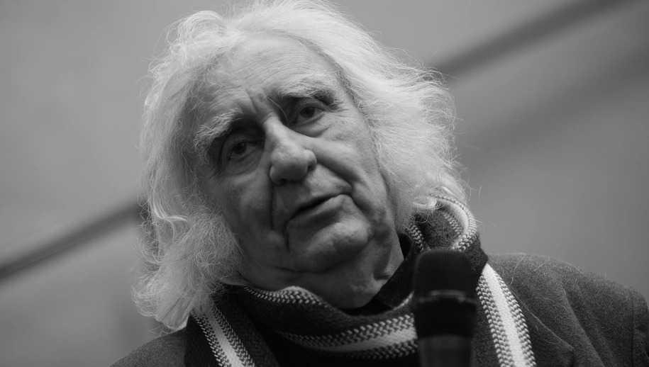 """Nie żyje Stanisław Jędryka. Twórca serialu """"Stawiam na Tolka Banana"""" miał 85 lat"""