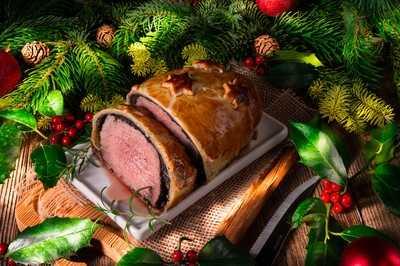 Co podać na świąteczny obiad? Oto przepisy inne niż zwykle