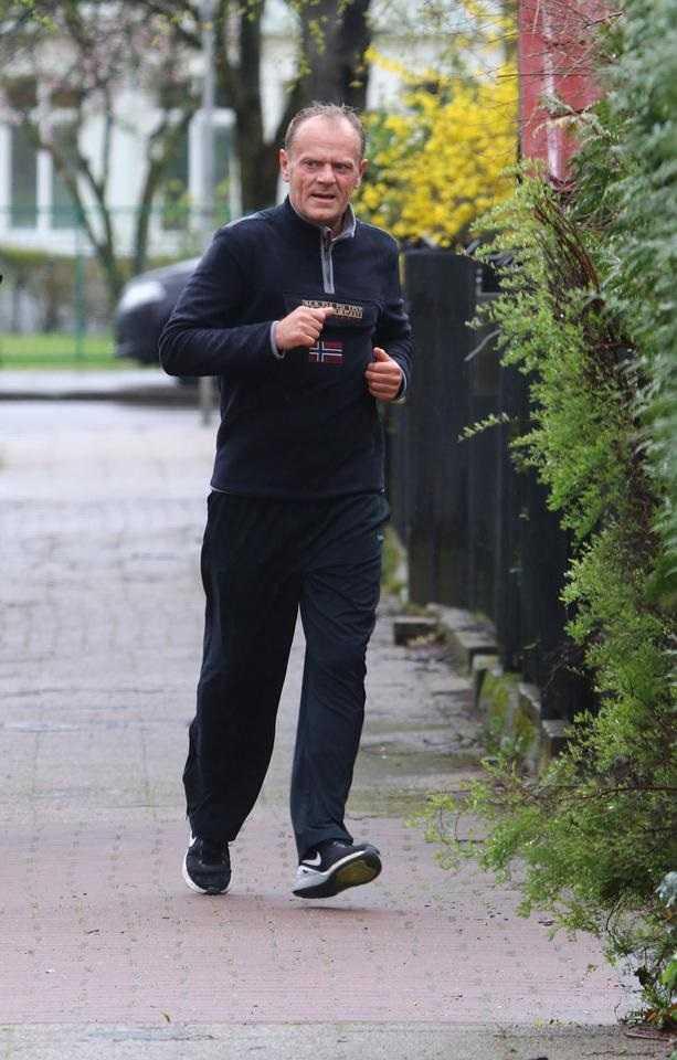 Donald Tusk ma urodziny! Dlaczego nie do końca lubi ten dzień