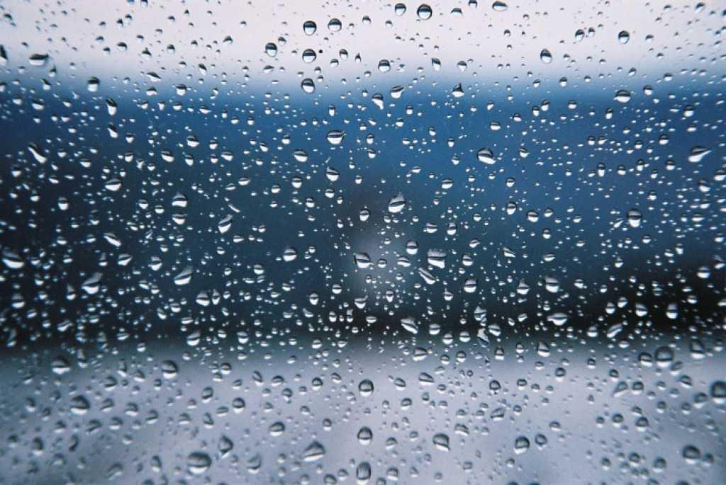 Pogoda na dziś - środa 22 września. Głównie pochmurnie, z lokalnymi opadami deszczu