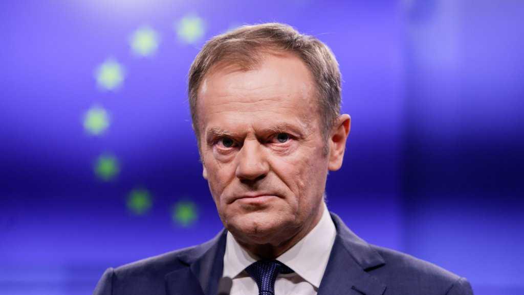 Koszmar! Donald Tusk żyje w przerażeniu?! Nikt sobie z tego nie zdawał sprawy. Bardzo niepokojące wiadomości