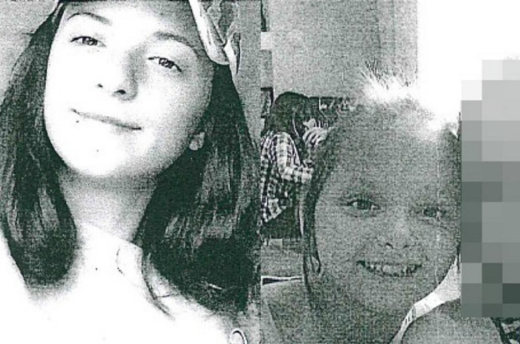 """Świętochłowice: Zaginęły dwie siostry, policja prosi o pomoc. """"Poszły się pobawić"""""""