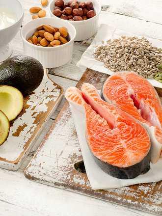 Jak skutecznie obniżyć cholesterol domowymi sposobami
