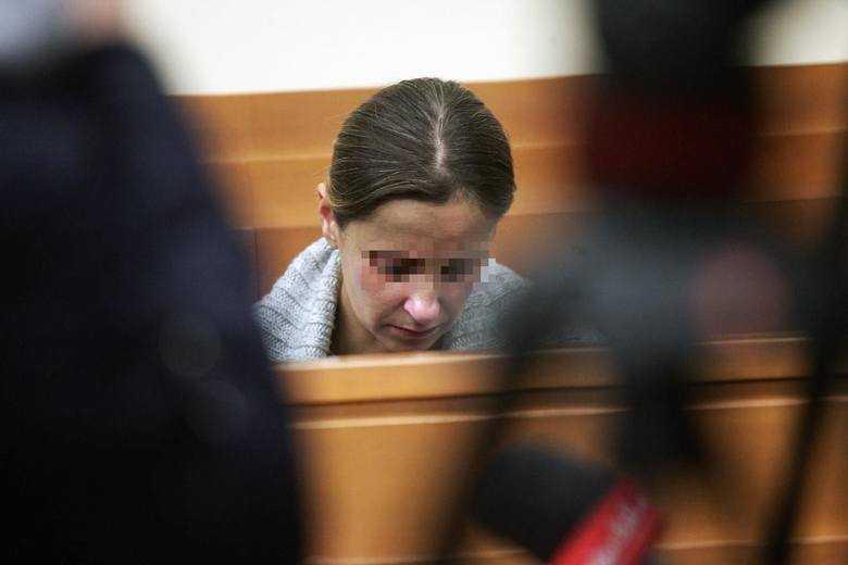 Zapadł wyrok ws. matki, która zabiła dwie córki
