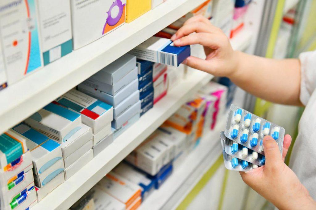 Sposób na tańsze leki w aptece
