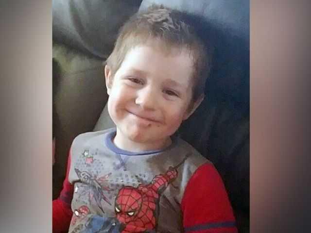 Trwają poszukiwania 4-latka. Chłopiec został porwany przez falę powodziową