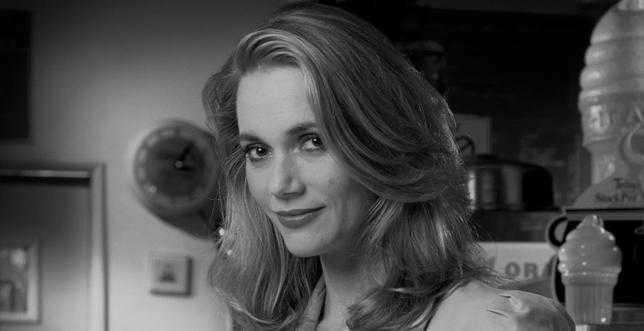 """Nie żyje Peggy Lipton, aktorka znana z serialu """"Miasteczko Twin Peaks"""""""