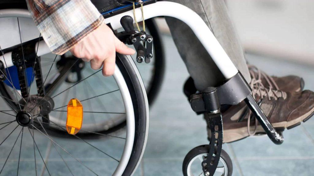 Kogo dotyczy nowy dodatek obiecany przez PiS niepełnosprawnym?