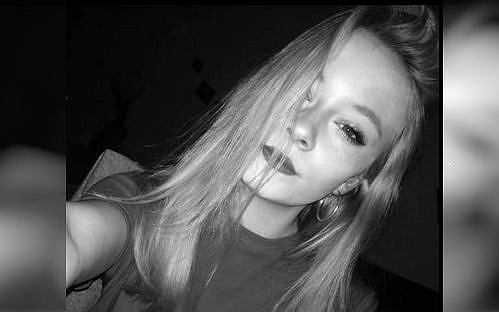17-letnia Patrycja Zawadzka ponownie zaginęła. Tuż przed przyjazdem mamy uciekła z niemieckiego ośrodka