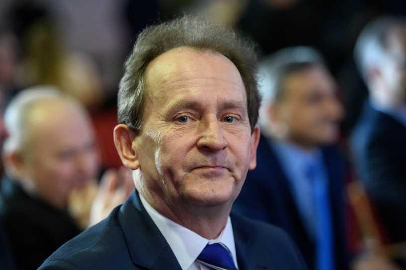Delegacje Polski i sześciu innych państw opuściły obrady ZPRE