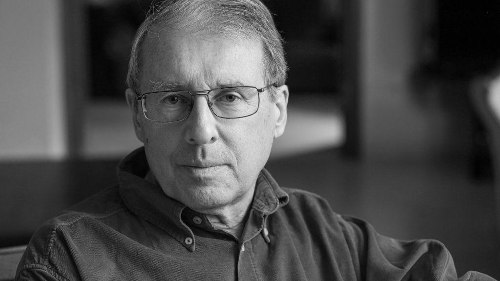 """Nie żyje Ryszard Bugajski. Twórca """"Przesłuchania"""" miał 76 lat"""
