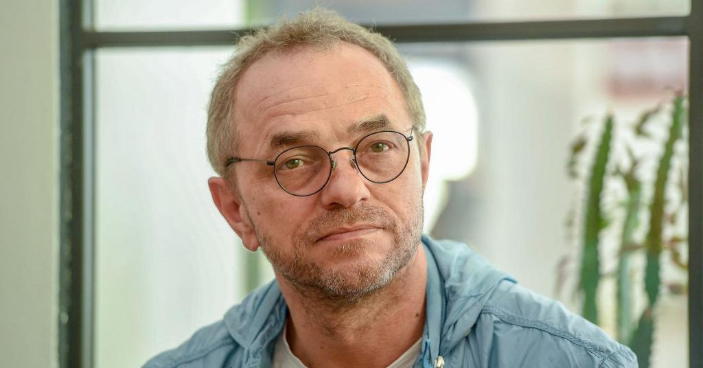 Piotr Najsztub uniewinniony po dwóch latach procesu