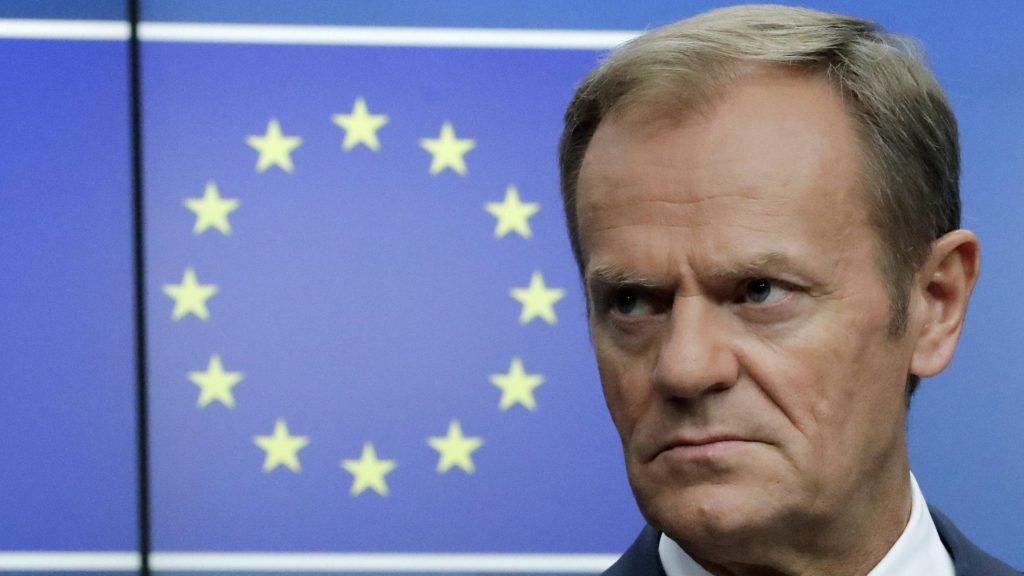 Impas w bitwie o najwyższe unijne stanowiska – czy to moment dla Tuska?